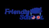 FriendlySchool